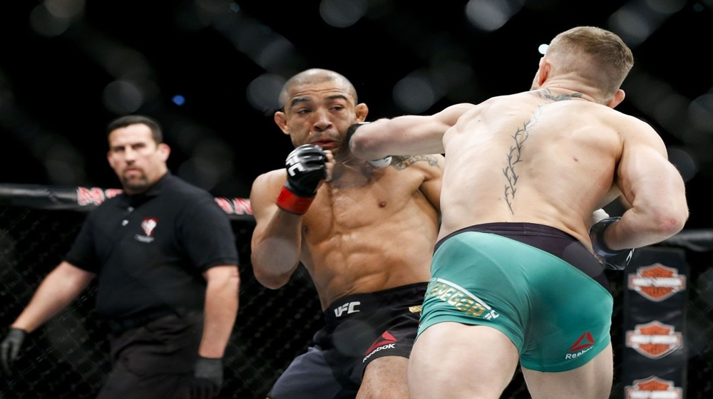 124_Conor_McGregor_vs_Jose_Aldo.0.0.0.0