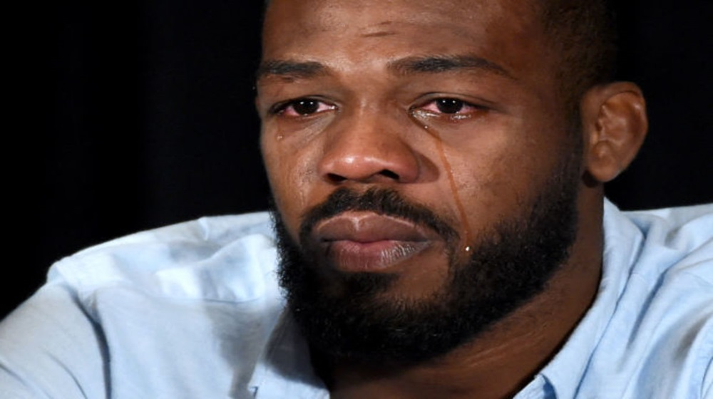 jon-jones-cryingjpg