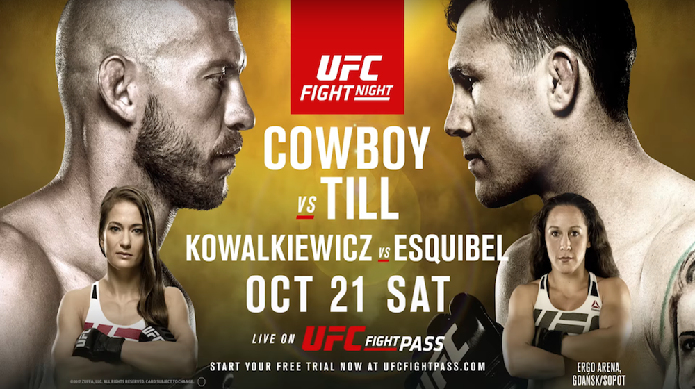 UFC-Fight-Night-118-betting-picks-UFC-Fight-Night-Gdansk-betting-tips-Cerrone-vs-Till-bets-Luca-Fury-betting-predictions